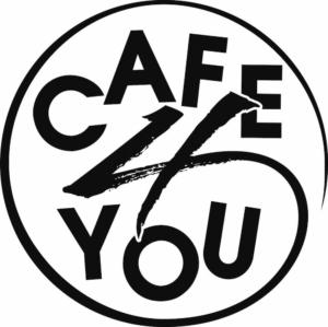 Logo Café 4 You