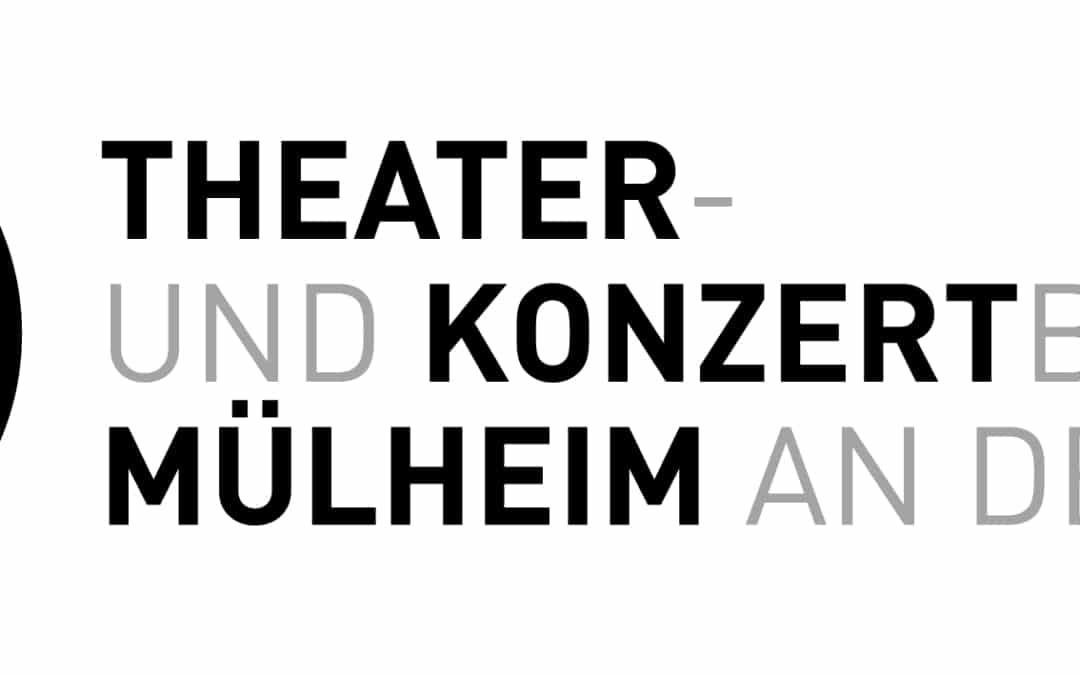 Theater- und Konzertbüro