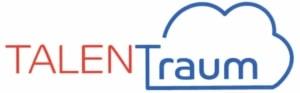 Logo Talentraum