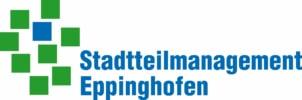 Logo Stadtteilmanagement Eppinghofen