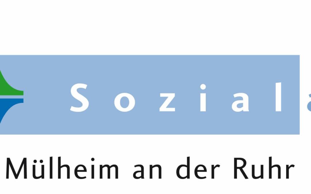 Kommunaler Sozialer Dienst (KSD) – Stadtmitte, Eppinghofen