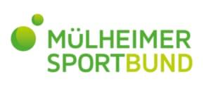 Logo des Mülheimer Sportbunds
