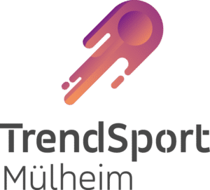 Logo Trendsport Mülheim